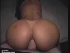 Brazilian Girl  Blonde  Sex Anal , Blowjo …