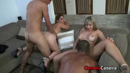 Share your camera caseira sexo