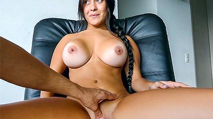 atriz pornô 2